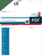 Curso Gratis de Instalación y Configuración de Plataforma Moodle - Índice de Lecciones _ AulaFacil