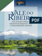vale_do_ribeira.pdf