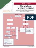 Archivo de Contusiones