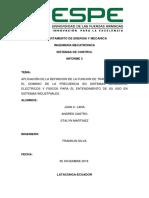 Castro Informe1