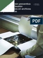 Desastres en arquivos.pdf