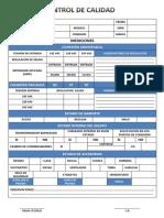 153262471-Informe-Tecnico-Ups-Ibm-La-Molina-2013-Ups-200kva-19-01-13