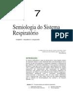 7_Semiologia_do_Sistema_Respiratório.pdf
