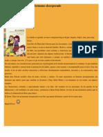 El lloron.pdf
