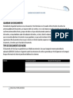 GUARDAR UN DOCUMENTO EN WORD.docx