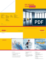 Dhl Supply Chain En