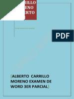 5 DE DICIEMBRE.docx