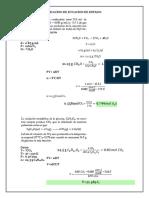 Cuaderno Electronico Parte 4