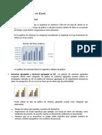 GRAFICOS EN EXCEL.pdf