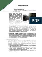 HIDRÁULICA-FLUVIAL-introducción-y-movilidad-fluvial.docx