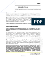Anexo Examen DMP4101