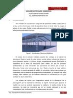 23. ANÁLISIS MATRICIAL DE ARMADURAS.pdf