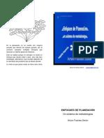 L3 - Enfoques de Planeación -  Un sistema de metodologías.pdf