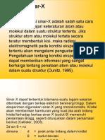 Difraksi+sinar-X.pdf