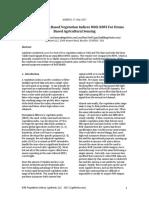 Agribotix-VARI-TGI-Study(1).pdf