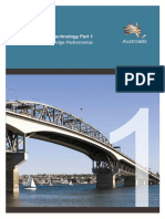 AGBT01-18 Guide to Bridge Technology Part 1 Introduction and Bridge Performance