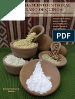 Aprovechamiento  integral del  grano de quinoa.pdf