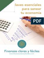 5-claves-para-sanear-tu-economia.pdf