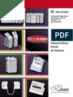 71692706-APOSTILA-MicroLogix-1500.pdf