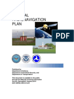 FederalRadioNavigationPlan2017 Copy