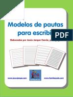 plantillas-para-escribir1.pdf