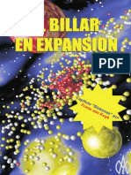 VK _ CAUDRON EL BILLAR EN EXPANSION.pdf