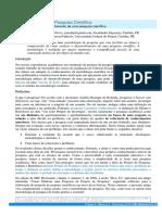 Como planejar uma pesquisa científica.pdf