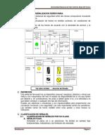 UNIDAD SIETE - SEÑALIZACION.docx