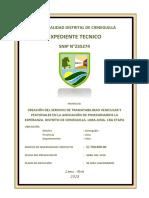 INEI_Plano Estratificado a Nivel de Manzana (2016) Grupo Pobreza Monetaria (Cap02_01)