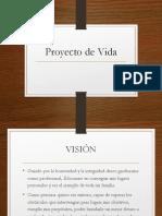 Proyecto de Vida referencia.pptx