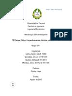 TRABAJO_FINAL_Metodoligia_de_la_investig.docx