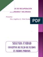 Desarrollo de RS y M - 2da Unidad_ALUMNOS (1)