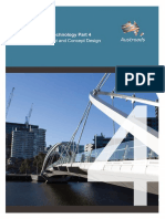 AGBT04-18 Guide to Bridge Technology Part 4 Design Procurement and Concept Design