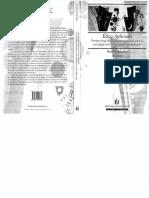 Cap._2_Bio_tica_y_Rehabilitaci_n_Estrib_r_Ana_en_Villarroel (1).pdf