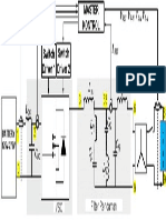 Inverter LCL 2leg