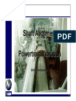254424693-Powertrain-Alignment.pdf