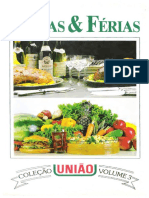 Festas e Ferias_Col. Uniao Vol 3.pdf