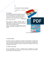 coberturas.docx