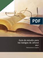 GUIA DE ESTUDIO 2017.pdf