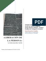 CCRR- TFG La Verdad Pp.01-12 Introducción
