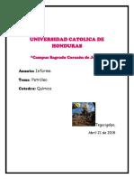 INFORME_SOBRE_EL_PETROLEO.docx