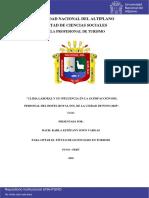 Soto_Vargas_Karla_Estefany.pdf
