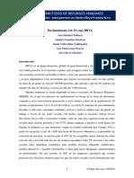 Caso Practico Actividad 1 Primera Unidad 3C 284 2018