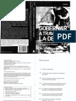 Gobernar_a_trav_s_de_la_deuda.pdf