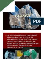 PETROGRAFÍA_6 (1)