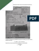 nuevo calculo.docx