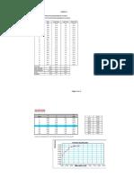 2. Analisis de Frec. P24-total.xls