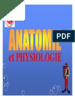 45560202anat Physio Oreille PDF 2