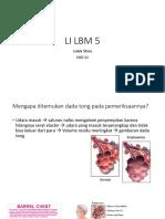 213558_li Lbm 5-Luluk