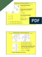 Amplificadores Diferenciais Ppt (1)